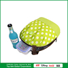 insulated lunch cooler bag zero degrees inner cool fitness cooler lunch bag