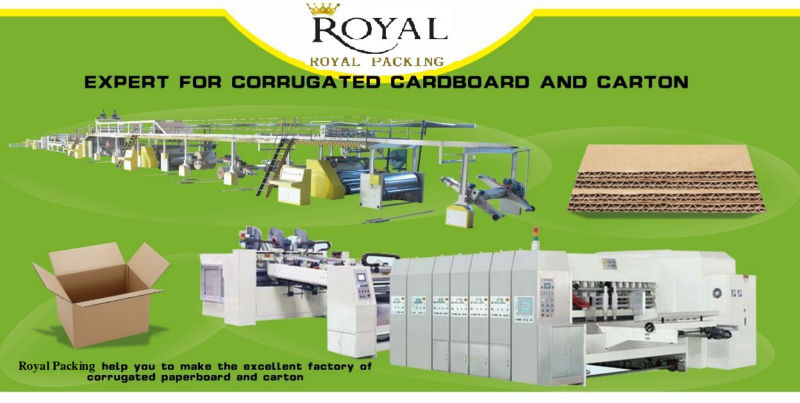 RYDB-A   Fully Automatic PP Belt Packing Bundling Strapping Machine