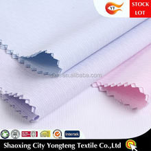 cotton seersucker fabric wholesale