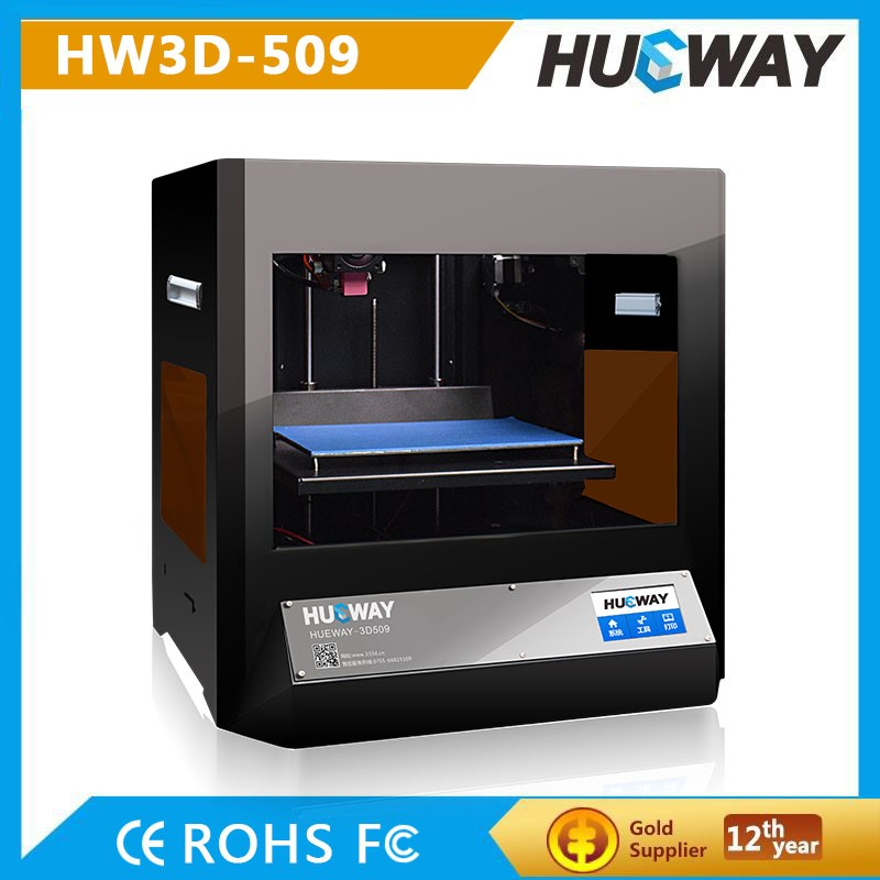 China 3D Printer Manufacturers Supply 3D Machine Print 3D Wallpaper Equipment