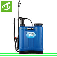 18L newly commercial paint knapsack sprayer