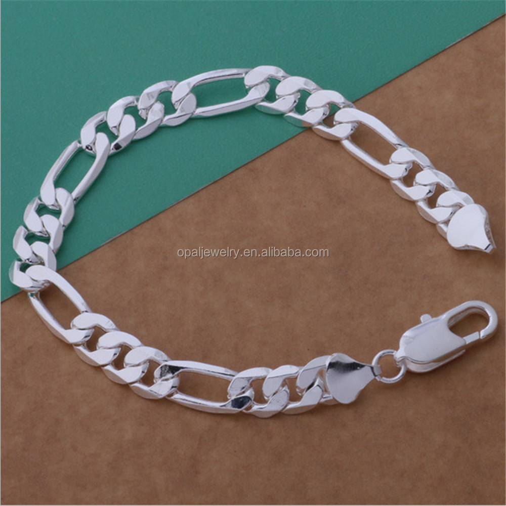 Alibaba Hot selling daily wear bangle simple design charm buckingham jewellery band fancy bangles design