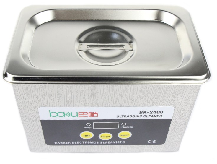 Ultrasonic Cleaner BK-2400 (14).jpg