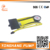 New multi purpose foot air pump tire bicycle ball pump