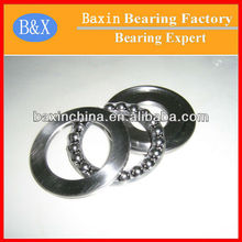 applied to speed lower part double direction 52306 ball bearing