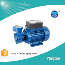 High performance KF domestic water pressure booster pumps