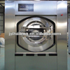 /product-detail/laundry-lg-washing-machine-parts-1056258017.html