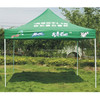 3x3 Cheap Pop Up Canopy Folding