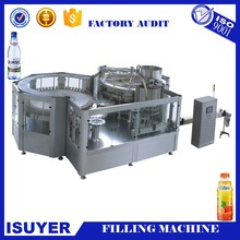Hot Sale Sanitary Filling Machine India as Verified Firm