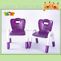 Kids Party School Product Furniture Plastic Childrens Table And Chairs