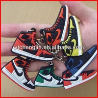air jordan keychain/cheap jordans free shipping