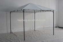 Cheap aluminum outdoor tent made in China