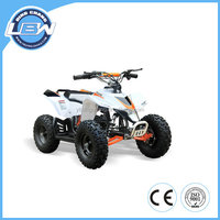 New 500W electric mini ATV electric quad(XW-EA20)