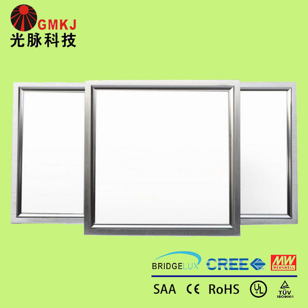 Cost Price LED Panel 120x60 High Power 48w 56w 72w LED Panel Lighting