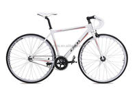 "Popular style 28"" Road Bike 2016 new model--CON80"