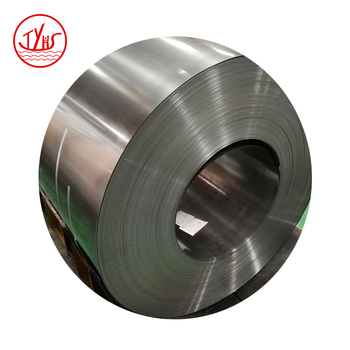 Full Hard Coil/Cold Rolled DC06 Steel Sheet Price