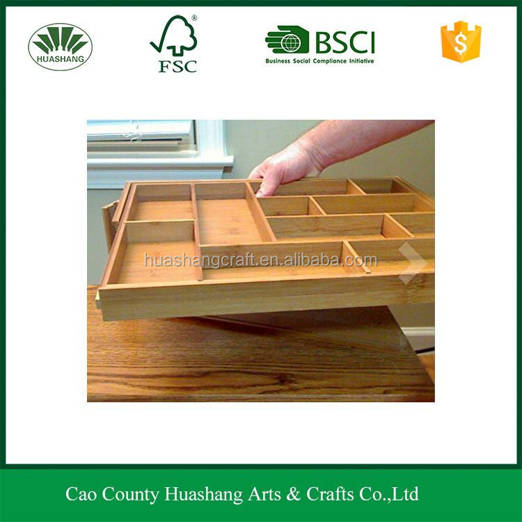 Eco-Friendly teak wood serving traywood tray for fruits