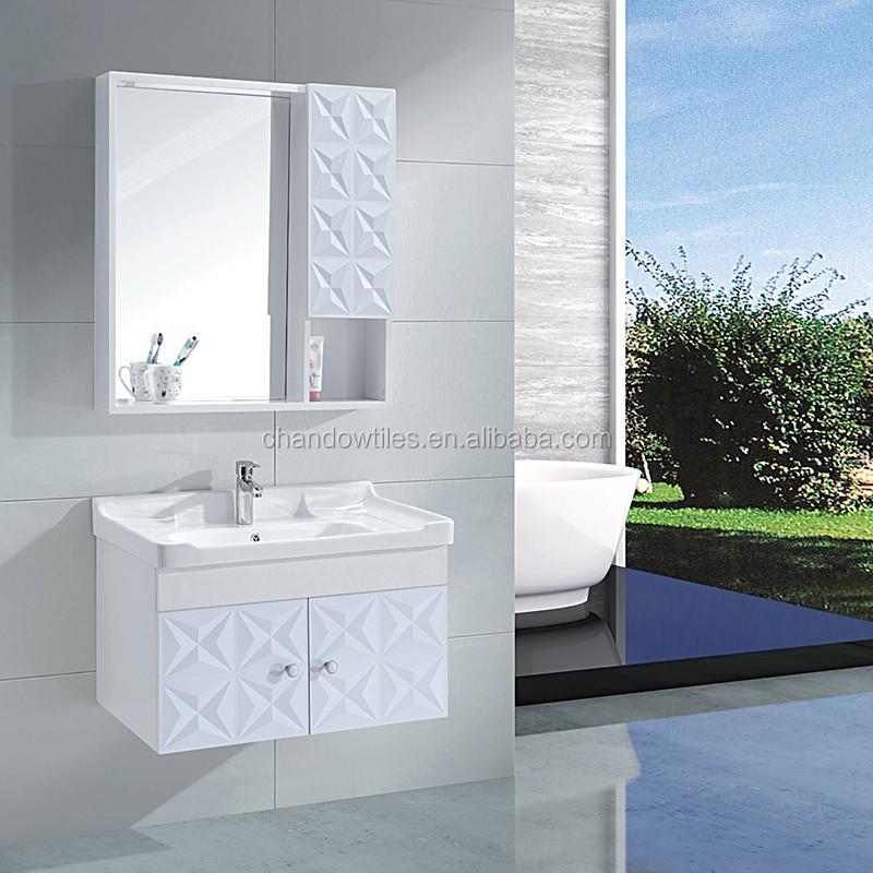 bathroom vanity used bathroom cabinets buy used bathroom vanity