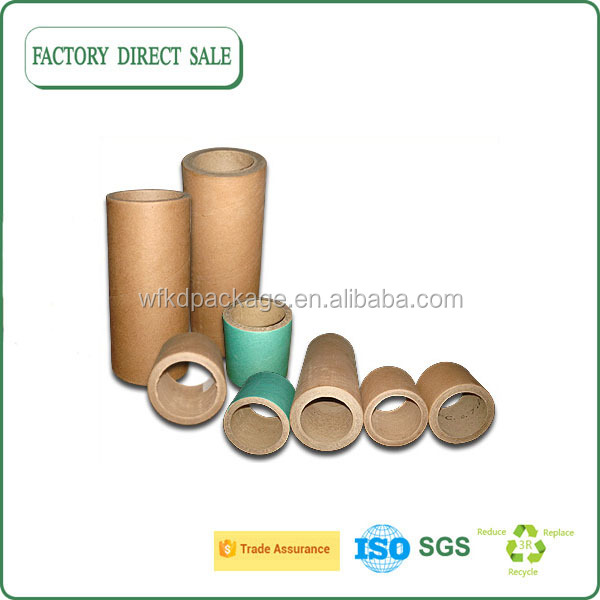 Textile/Fabric Tubes