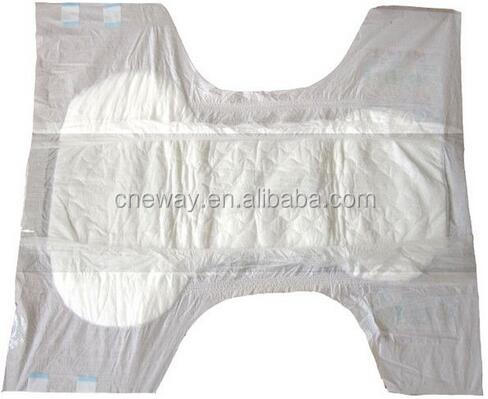 overnight free sample adult diaper for incontinence