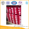 pvc insulated electric copper house wire wholesale