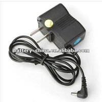 Emergency Accessory, Mobile Phone Charger C608 for Nokia, US Plug