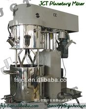 JCT Multifunctional dosing mixer