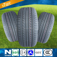 High Quality Car Tyres, tuk tuk bajaj three wheeler tyres, BORISWAY Brand Car Tyre