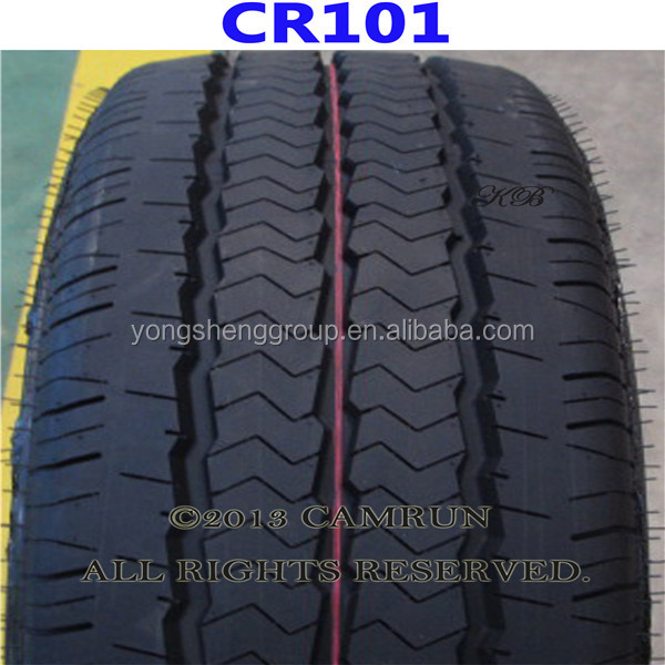 manufacturer car tire 205/55R16 tire prices big four tire changer