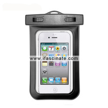 case for iphone 4/4s/purse case for samsung galaxy i9100