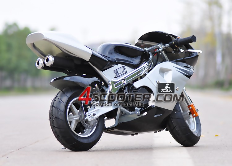 super pocket bike for sale110cc pit bike with factory price