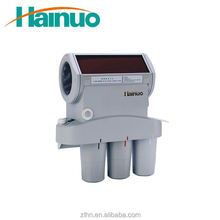 Dental Unit HN-05 X-Ray Film Automatic Processor
