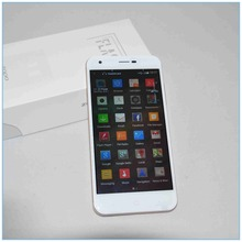 ZOPO 530 5 inch china brand name mobile phone price of smart phone 4g dual sim card 1G+8G 13.0MP quad core wifi phone