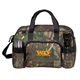 Extra large outdoor sports duffel bag camouflage military army print gym bag