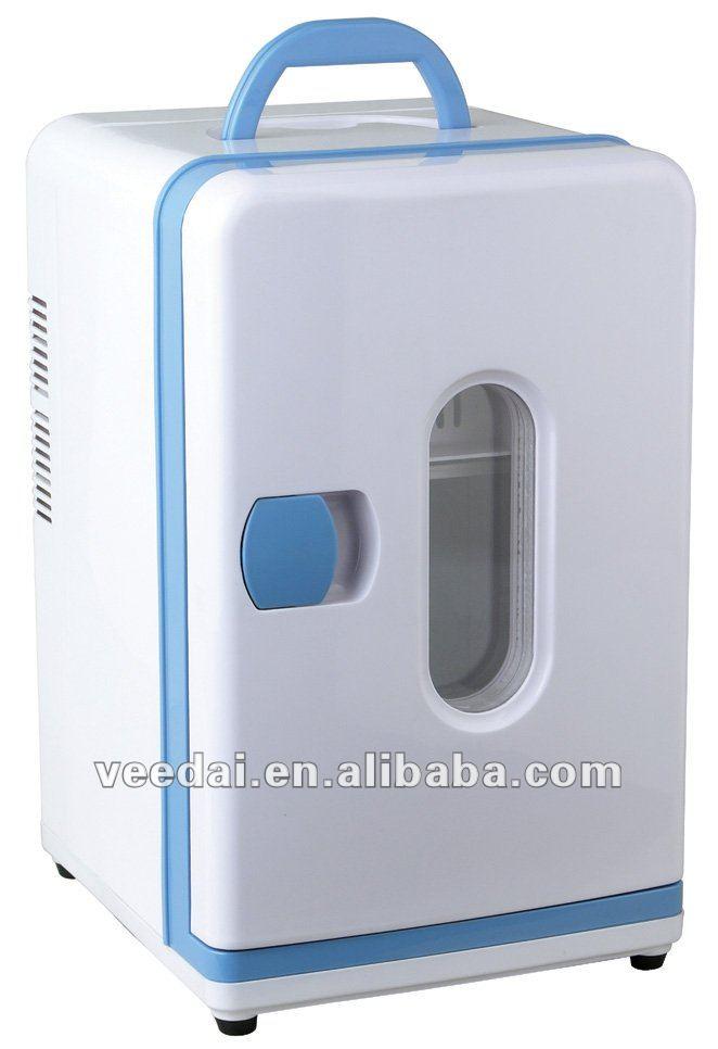 Lovely Peltier Fruit Refrigerator, Peltier Fruit Refrigerator Suppliers And  Manufacturers At Alibaba.com