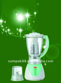 home appliance blender