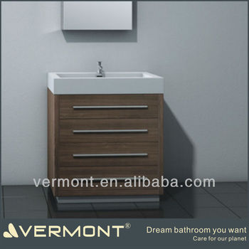 Modern Design Durable Bathroom Cabinet