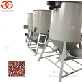 High Standard Factory Supply Cocoa Industrial Rice Drying Machine