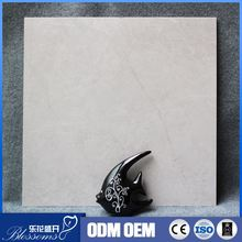 Latest Product Of China For Kitchen White Flooring Rustic Tiles Uk