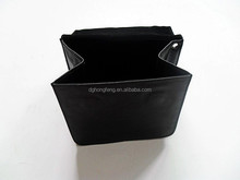 New design custom waterproof professional leather tool case