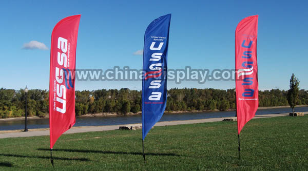 Advertising Banners And Flags For Car Show Buy Banners And Flags - Car show banners