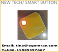 wifi smart dash button technology protocol server communications