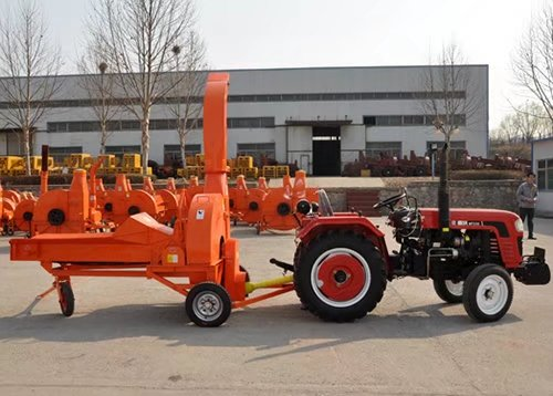 China supplier sales animal feed cutting machine products made in asia