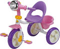 good quality baby walker kids tricycle baby walker 4 in 1