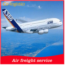 2015 New Discount Air Express Courier to Riyadh--Skype:colsales20