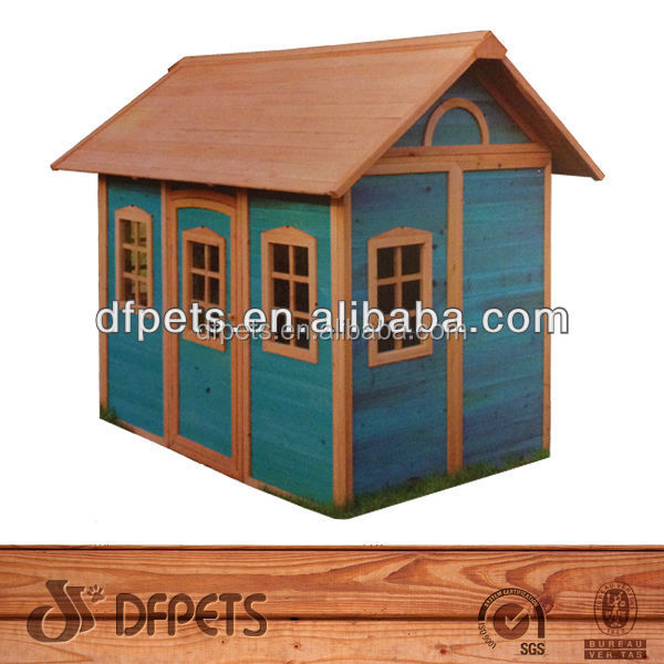 DFPets DFP022L New product modular house building