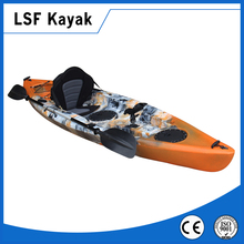 Single Whitewater Kayak, Fishing Kayak, Ocean Kayak