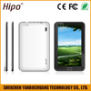 Hipo China Graphic Portable Drawing Super Slim Pad Tablet PC Board Cooling Pad Digitizer With Touch Pen