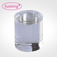 water in oil emulsifying agent EM90 cosmetic raw material materials raw emulsifier