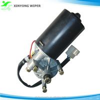 50W 12V Universal Wiper Motor ZD1530A Motor Wiper for Heavy Duty Truck